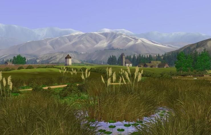 the-sims-3-praaven-02.jpg